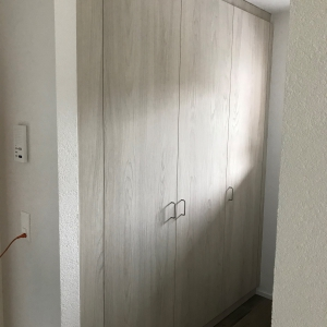 armoire_1.jpg