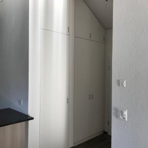 armoire_5.jpg
