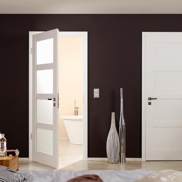 blanke-porte-interieur-007.jpg