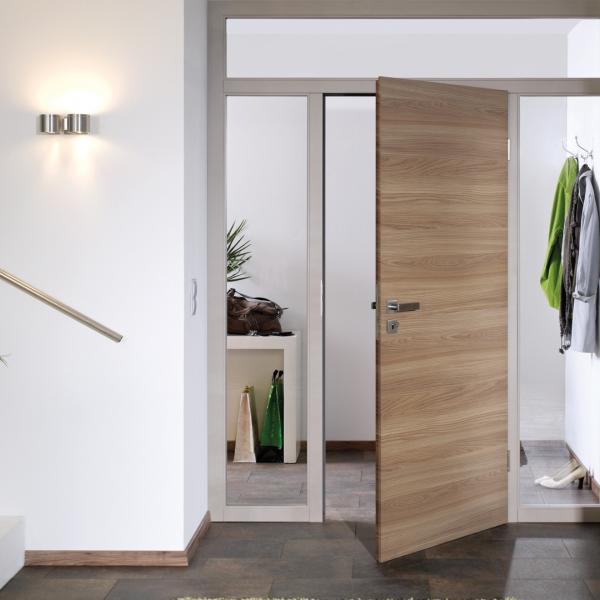 blanke-porte-interieur-012.jpg