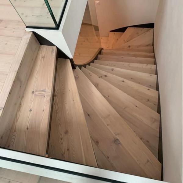 escalier_2.jpg